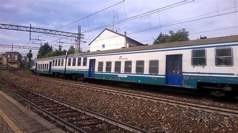 treno bergamo porta garibaldi treni a monza sobborghi e464 199 trenord 6 piano