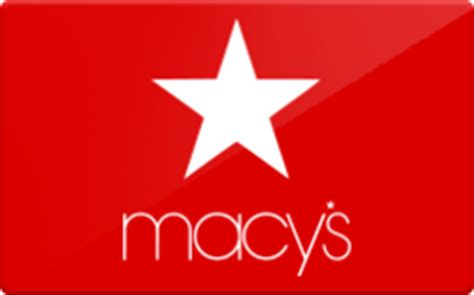 Can I Use Macy S Gift Card Online - macy s gift card discount 9 05 off