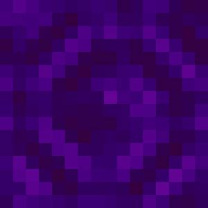 what pattern do you use for the nether reactor nether portal live wallpaper android apps on google play