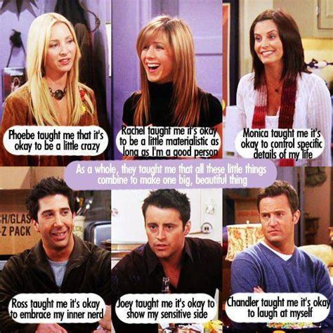 Sitcom Meme - what are some of the funniest meme images of friends quora