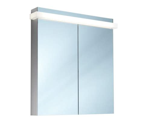 schneider mirrored bathroom cabinet schneider taikaline 2 door 700mm mirror cabinet