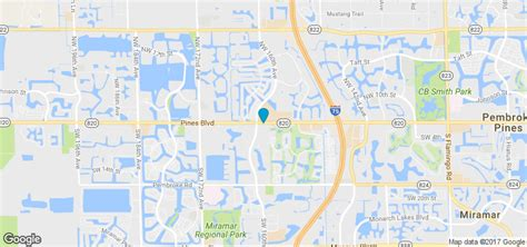 Office Depot Hours Pembroke Pines Fedex Office Pembroke Pines Florida 15920 Pines Blvd