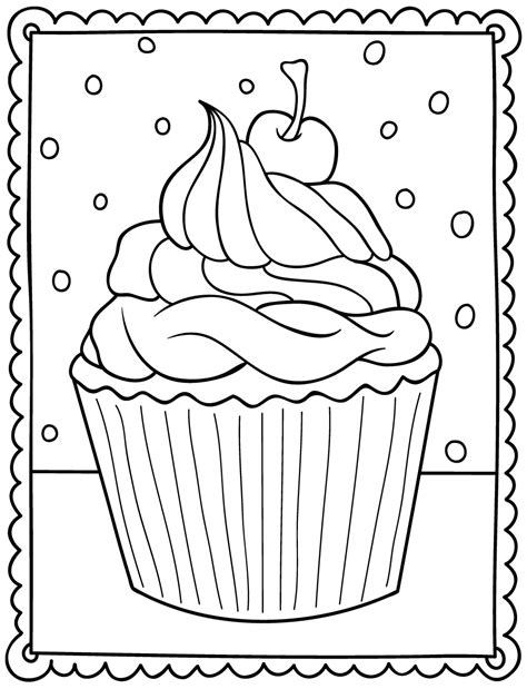 free digi images for card simply cards papercraft 126 free downloads