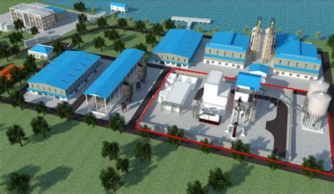 Sekam Padi Bakar Untuk Dijual energi baru dan terbarukan kondisi ebt di burma myanmar