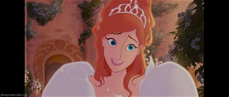 Enchanted Disney Fan 16178221 Fanpop 4
