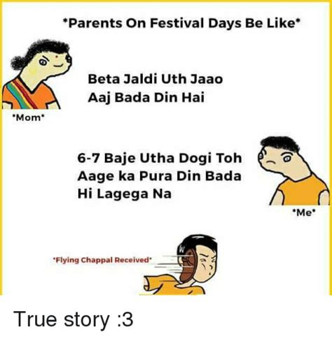 Parents Like Us Festival For Children And Parents by 25 Best Memes About Utha Utha Memes