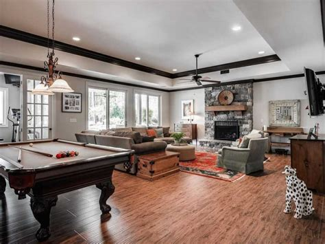 pool table in living room furniture pool table legs ideas with in living room images