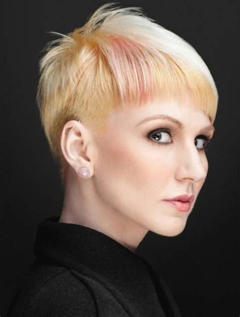 european bob hair style latest european hairstyles trend is all about the hair