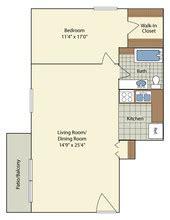 Nemoke Trails Apartments Lansing Mi Nemoke Trails Rentals Haslett Mi Apartments