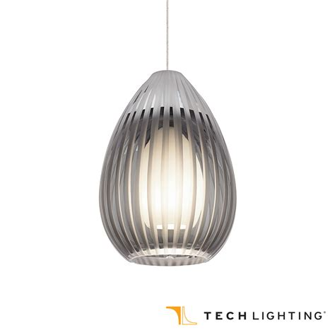 Tech Pendant Lighting Pendant Light Tech Lighting Metropolitandecor