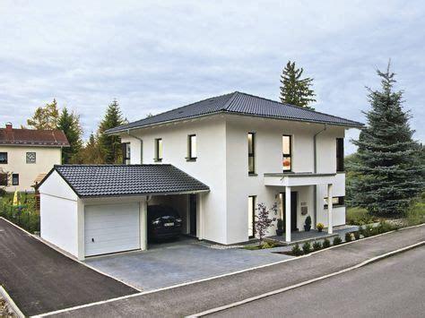 Container Garage Preis 736 by Die Besten 25 Walmdach Ideen Auf Immobilien