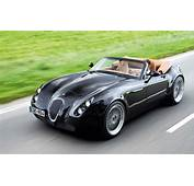 2011 Wiesmann Roadster MF4 Review Specs Price &amp Pictures