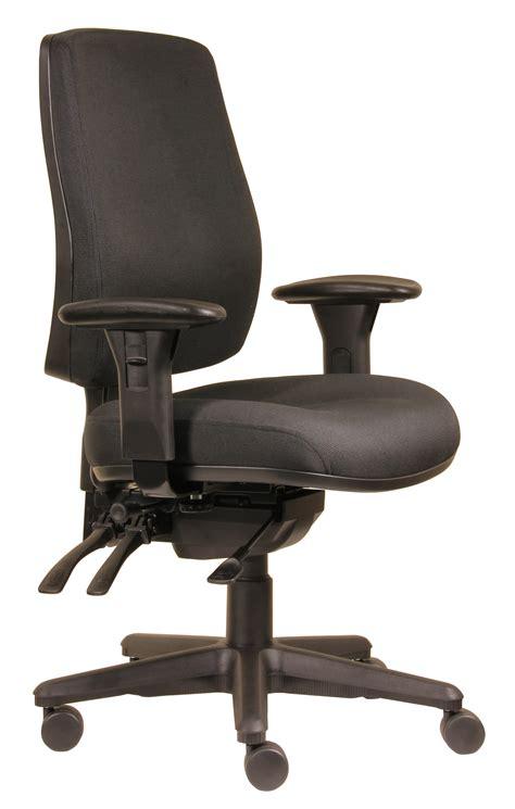 modern desk chairs modern office desk chairs cryomats org