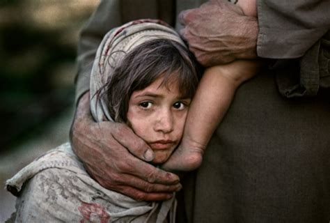 steve mccurry afghanistan fo 10 images by steve mccurry master of the art of photography