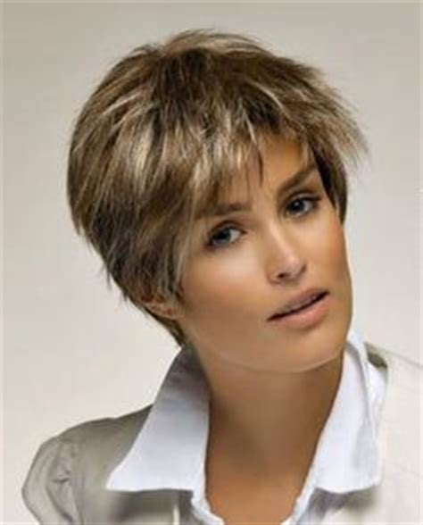 choppy layered hairstyles for over 50 1000 images about short haircuts i like on pinterest