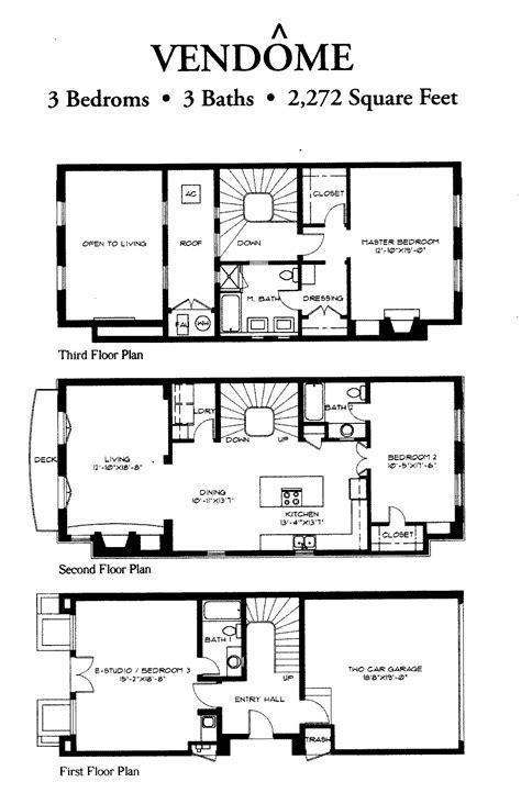 parc soleil orlando floor plans parc soleil floor plans 3 bedroom suites in orlando home