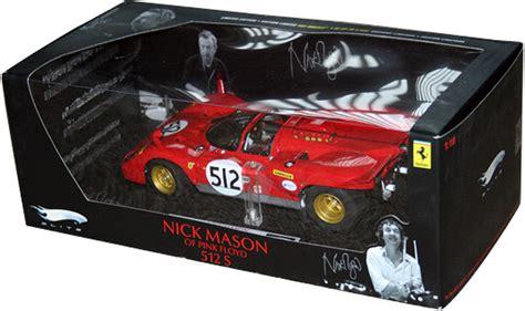 Ferrari Giveaway - photo ferrari giveaway news floydian slip syndicated pink floyd radio show