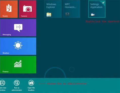download mp3 cutter for windows 8 64 bit standard codecs for windows 7 and 8 64 bit screenshot x