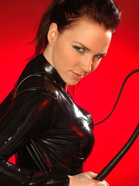 imagenes latex 1000 images about fashion latex on pinterest patrick o