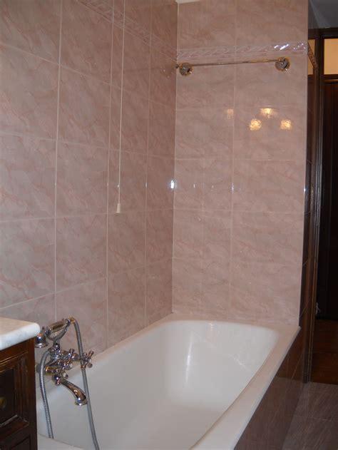trasformare vasca in doccia prezzo mobili ingresso trasformare vasca in doccia prezzi