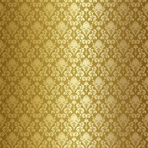 background pattern elegant elegant vector pattern background 01 dallas catering service