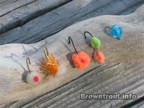 egg pattern brown trout fishing for spawning brown trout and pre spawn flyfishing