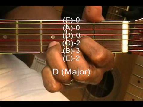 guitar tutorial of passenger seat 6 36 mb free passenger seat and chords mp3 mp3 latest