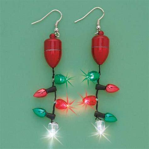 christmas earrings adults page not found