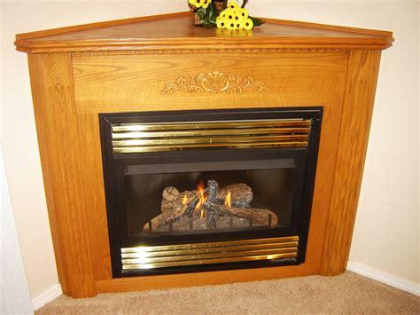 martin gas fireplace blower switch fireplaces