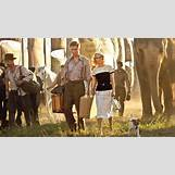 Water For Elephants Costumes   648 x 365 jpeg 115kB