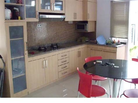 Multimeter Bandung harga kitchen set 2 juta per meter bandung hp 0896 1474 9219