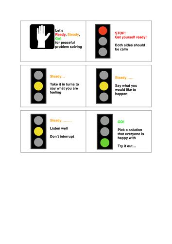 report a traffic light problem traffic lights for peaceful problem solving by hannah east