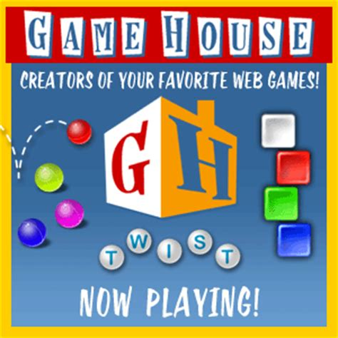 free download games house full version free download software and games full version gamehouse