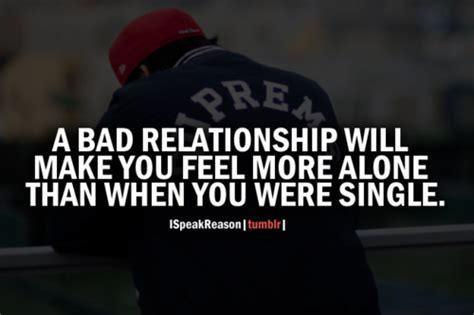 Relationship Memes Tumblr - bad relationship on tumblr
