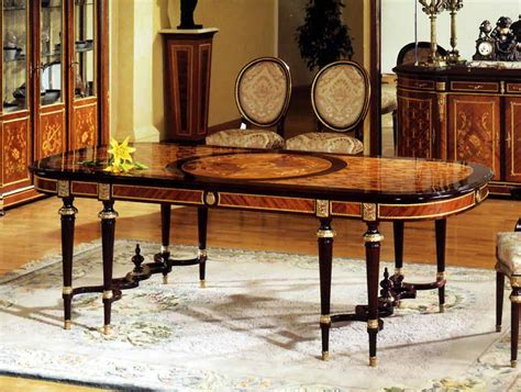 spanish dining room furniture 187 spanish louis xvi style dining roomtop and best italian