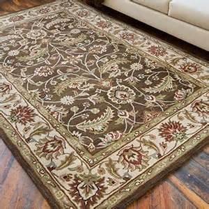 area rug costco artsy home decor