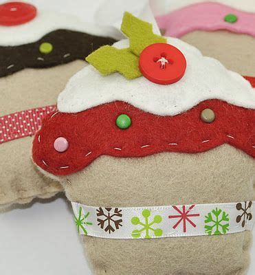 sewing christmas crafts 13 best images about sewing on sewing projects felt owls and craft supplies