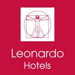 Fabrics Online Upholstery Leonardo Hotels Leonardo Hotels Brands
