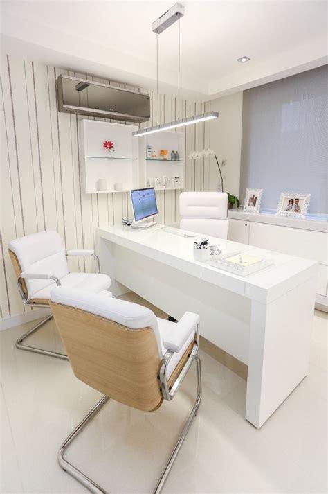 comfort dental mesa 25 melhores ideias sobre consult 243 rio m 233 dico no pinterest