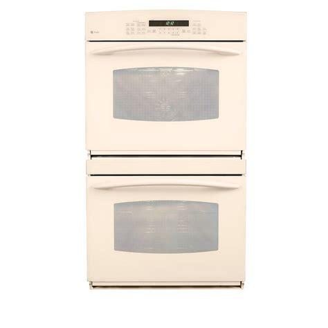 bisque colored refrigerators 28 images shop ge profile refrigerators bisque color on shoppinder
