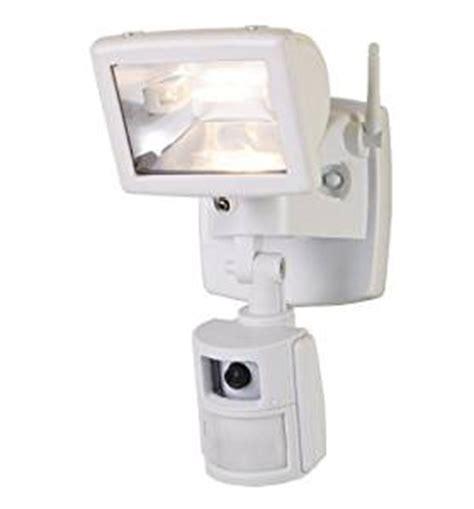 best outdoor motion sensing security light cooper lighting mac100w 110 degree 100 watt motion sensing