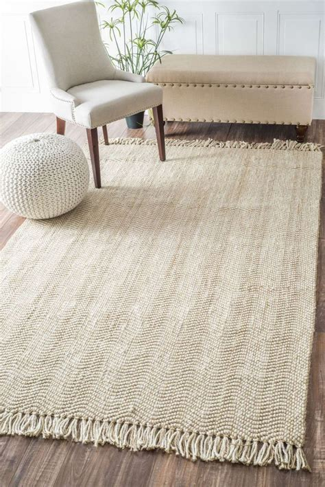 chalk paint jute rug 25 best ideas about sisal rugs on sisal