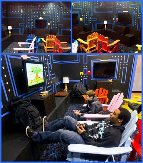 video game bedroom decor 17 best ideas about video game rooms on pinterest gamer