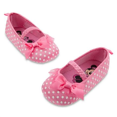 minnie mouse shoes minnie mouse costume shoes for baby pink dressing baby