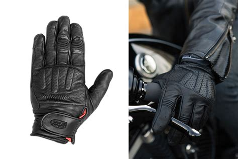 gear review rsd barfly gloves return of the cafe racers gear review rsd barfly gloves return of the cafe racers