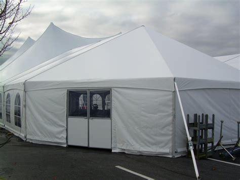 Canopy Accessories Tent Accessories Canopy Company