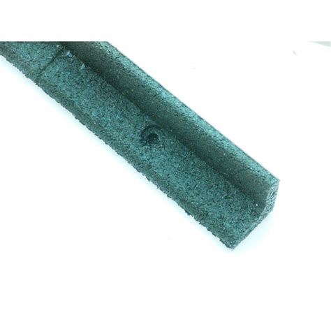 Home Depot Edging by Vigoro 60 Ft No Dig Landscape Edging Kit 3001 60hd The