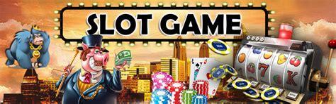 permainan agen slot terpercaya joker jackpot berlimpah