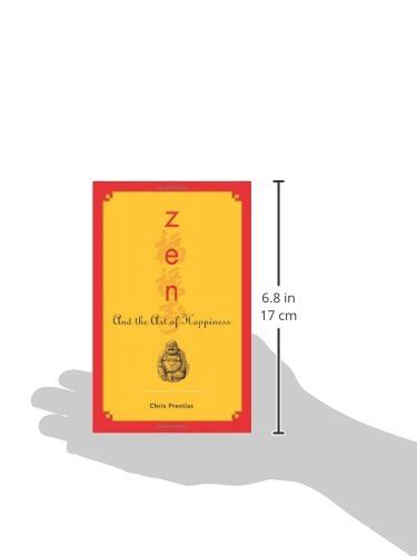 libro the art of happiness libro zen and the art of happiness di prentiss