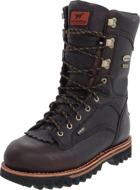 boots for winter mens best mens winter boots